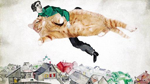 广州近期艺术画展信息