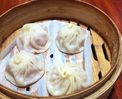 广州6月美食优惠信息速递第二波来袭