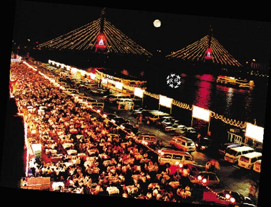 夜猫必备,广州那些好吃又可靠的宵夜