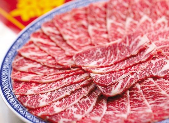 夏天吃火锅不要命?是好吃的要命