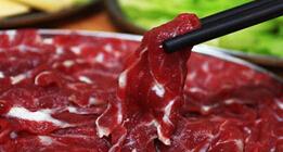 潮汕私家牛肉美食攻略