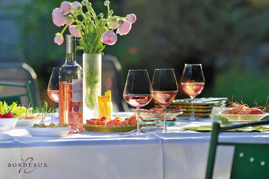 婚礼旺季 选对酒正如嫁对人