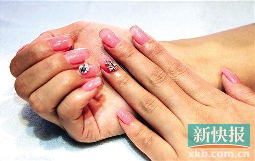 广州7月中下旬商场商家促销和优惠
