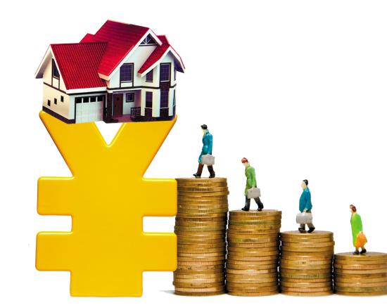 房屋出租必看 教你怎样把损失减到最小