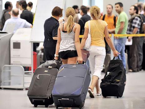 乘飞机行李超限怎么办 行李超重费如何规定