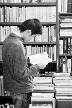 全国11家书店成立24小时书店联盟