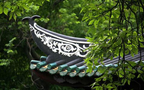 【闲逛】羊城5大宗教文化景点一日游