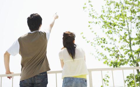 【情侣】校园纯真恋广州大学城一日游
