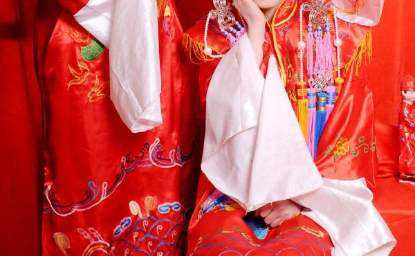 广州婚庆用品去哪买?