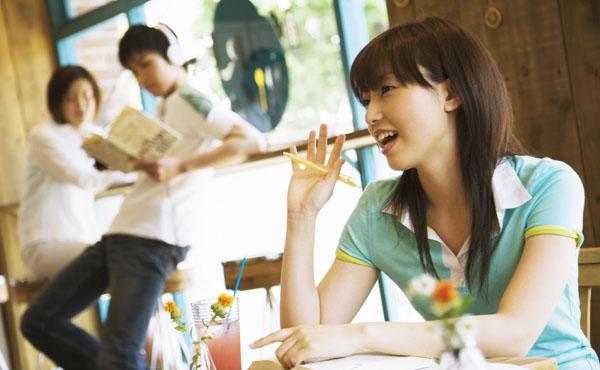 玩转广州大学城!看大学生的吃喝玩乐精彩生活