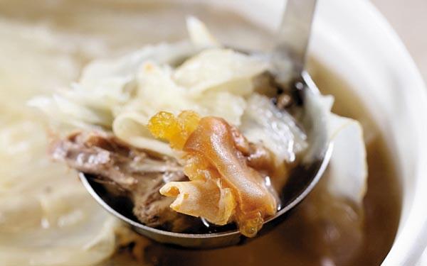 广州哪里吃羊肉最好?广州最佳羊肉餐厅推荐