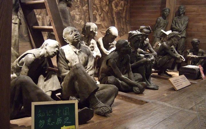 广东华侨博物馆