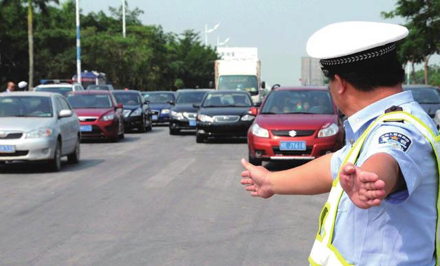 <a href='http://www.hua168.com/zt/2015yuandan/' target='_blank'>2015年</a>春节高速免费时间,春节高速路免费吗?