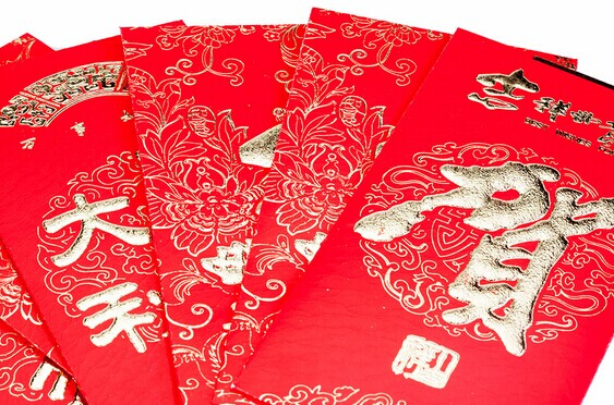 2015羊年将至,你不得不知的广东习俗。