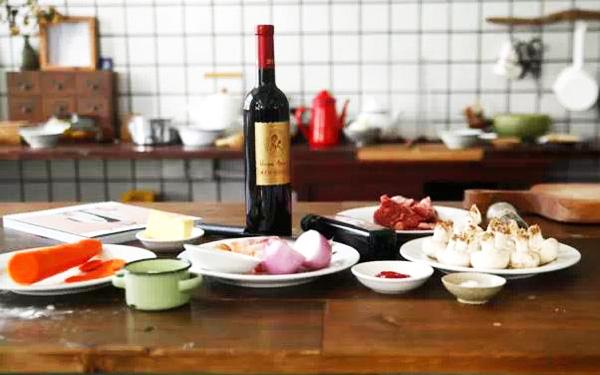 2015情人节推荐晚餐