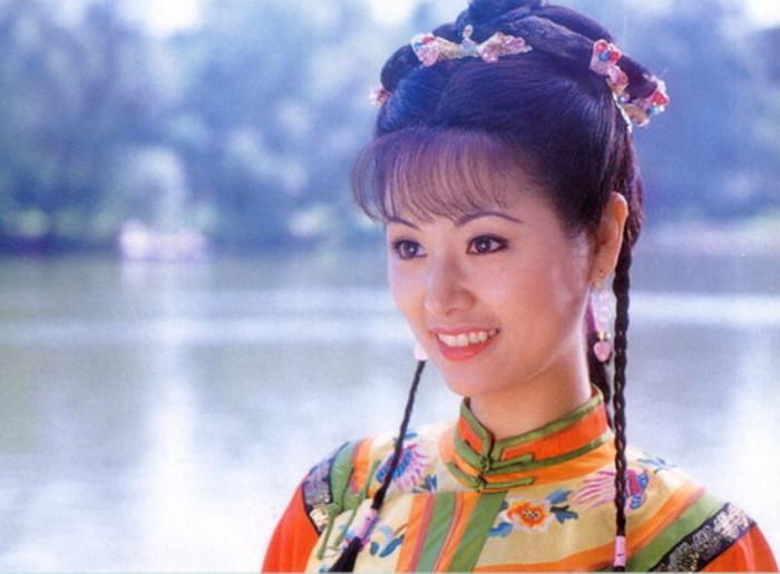 皇上,你还记得珠江湖畔的音乐茶座吗?