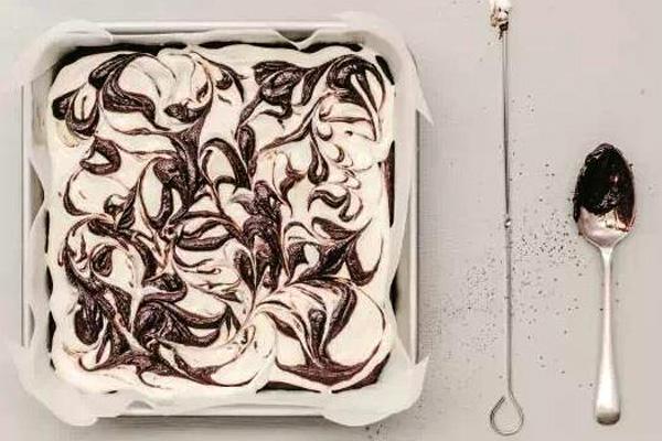 2015情人节蛋糕推荐