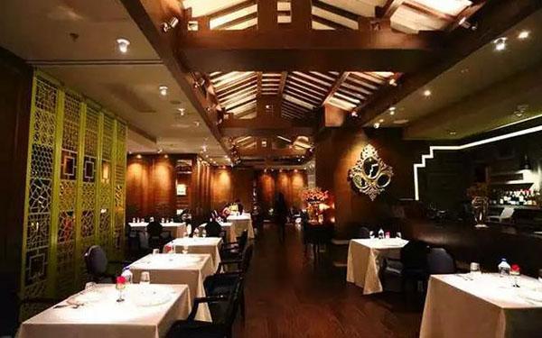 广州情人节推荐餐厅