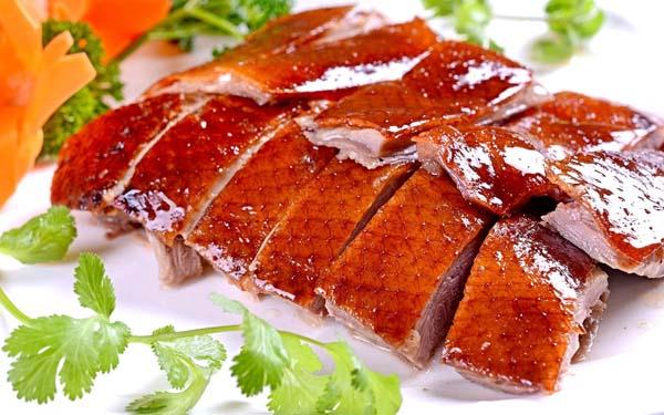 广州人过年爱吃什么