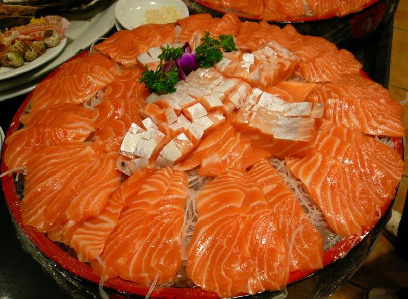广州黄沙吃海鲜攻略