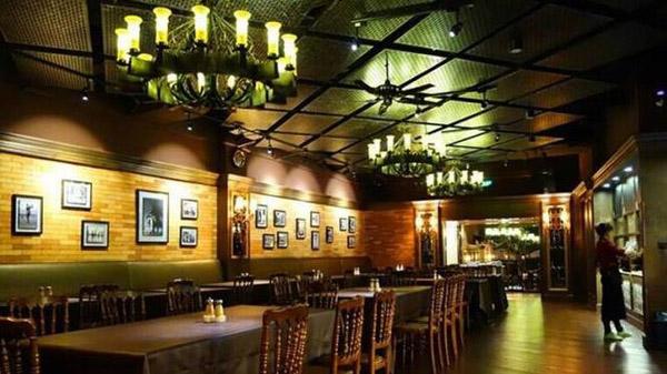 广州三大酒吧街,下班后约吗?