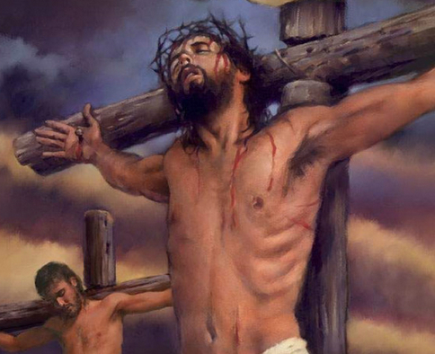 复活节的由来,复活节彩蛋