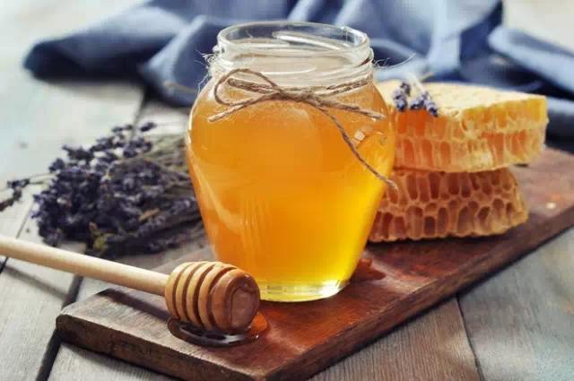 怎么辨别好的蜂蜜?
