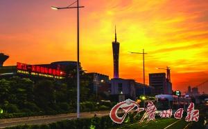 珠江琶醍商机无限,30年珠江啤酒打造广州城市新名片