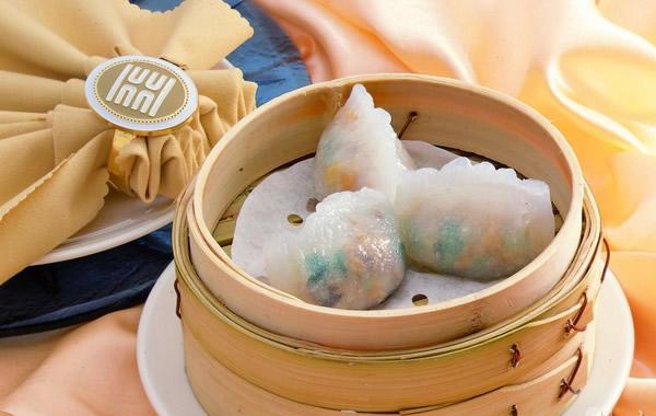 广州美食故事:鸡仔饼的由来