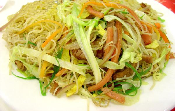 食在广州:荔湾区美食山楂奶皮卷介绍