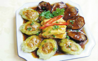 广州粤菜绝对不能少了这七个