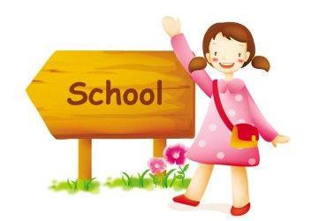 广州教育最新政策:来广州工作人员子女积分入学政策