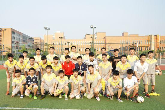 广州教育改革最新政策:中考独立批再添7所特色高中