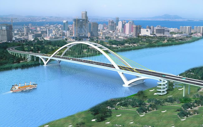 国家政策最新消息:广州海关打造自贸区通关便利新规则