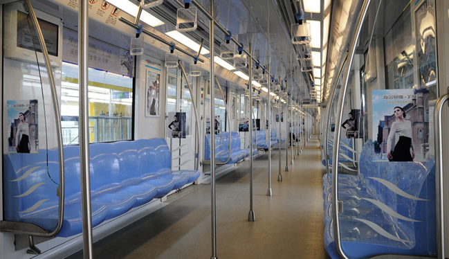广州地铁22号线,广州地铁22号线规划,广州地铁22号线线路图 花城网