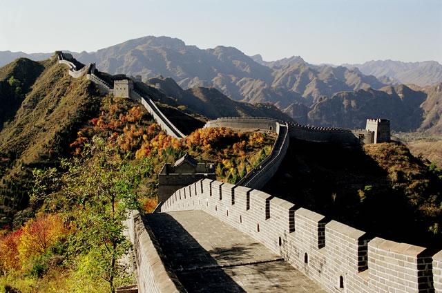 2016年中国旅游日活动主题:旅游促进发展,旅游促进扶贫,旅游促进和平