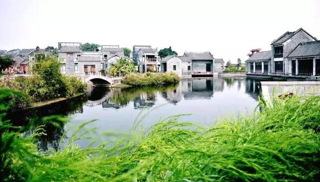 2016年国家旅游日广东景区免票政策最新消息