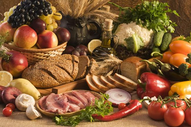 2016年第五届中国广州国际食品食材展览会今日举行