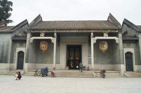 广州粤剧艺术博物馆开放时间是什么时候?