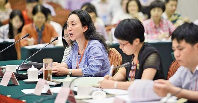 2016年教育改革:广东省公办普通高校学费约涨两成