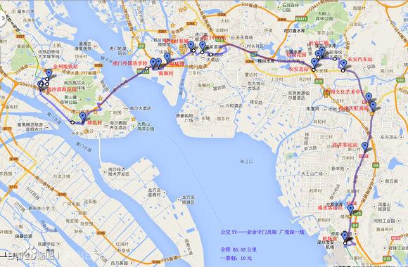 广州地铁规划 线路图 时刻表 运营时间 几点停运 花城网