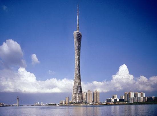 城市规划:广州2016年拟投2亿元开展城市更新