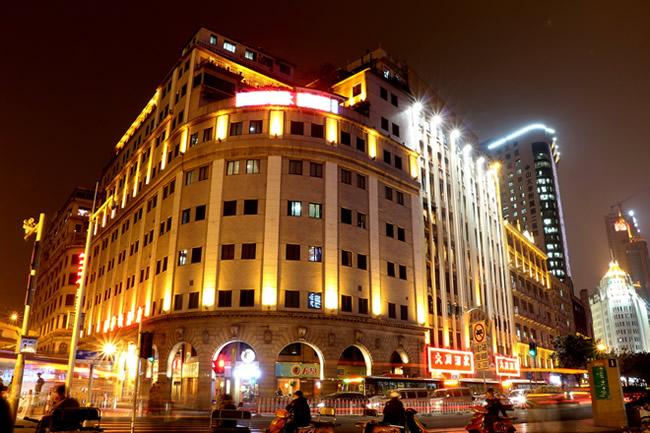 城市规划:2016年广州市城市更新最新规定