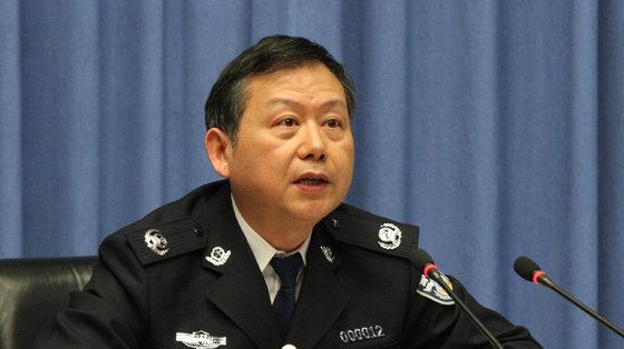 2016年惠民政策:公安局不再开具的证明有哪些?