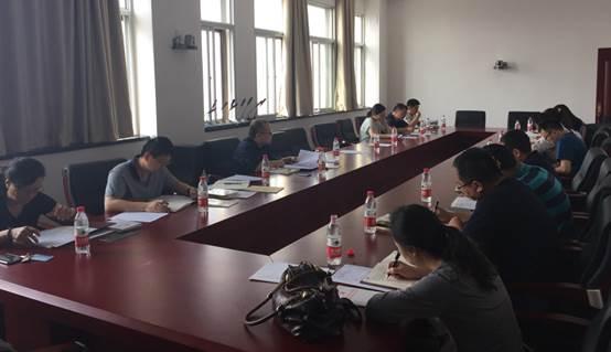 2016年全国义务教育均衡发展推进会在广州召开