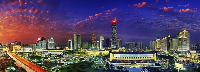 2016年城市规划:广州微改造尚待时间检验