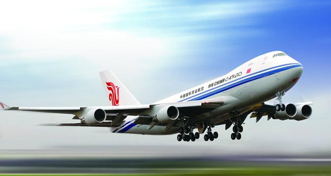 广州到云南飞机要多久