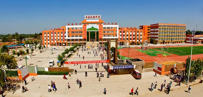 教育改革:未来广州的九年一贯制学校将达到111所