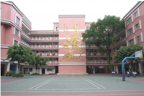 教育改革:广州新建九年一贯制学校集中在新区