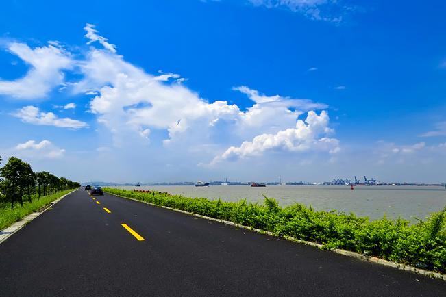 广州地铁3号线东延线东延至海鸥岛规划未确定